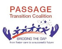 Passage Transition Coalition logo
